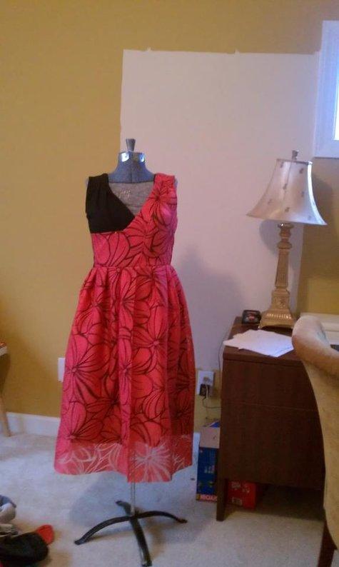 Tang_dress_2_large