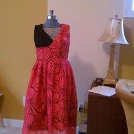 Tang_dress_2_listing