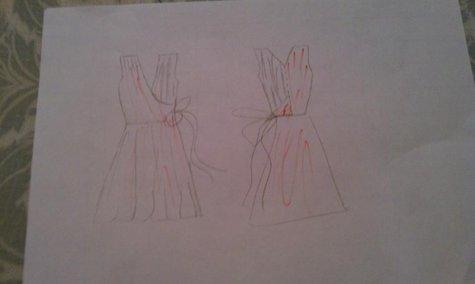 Tang_dress_1_large