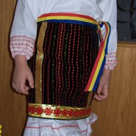Costum_din_zona_moldovei_1_listing