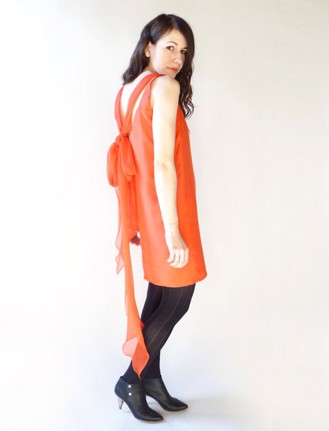 Flapper_dress_1_large