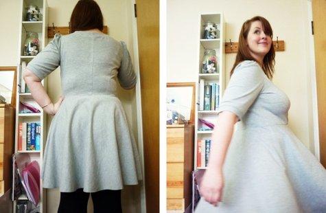 Gray-ballet-dress-back-twirl_large
