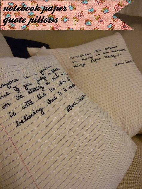 Notebook_pillows_large