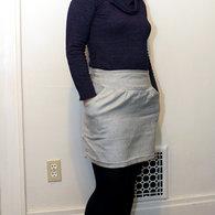 0112_grayskirt_listing