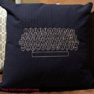Type_it_up_typewriter_embroidered_pillow_sleeve_or_cover_pixie_pattern_and_sewing_listing