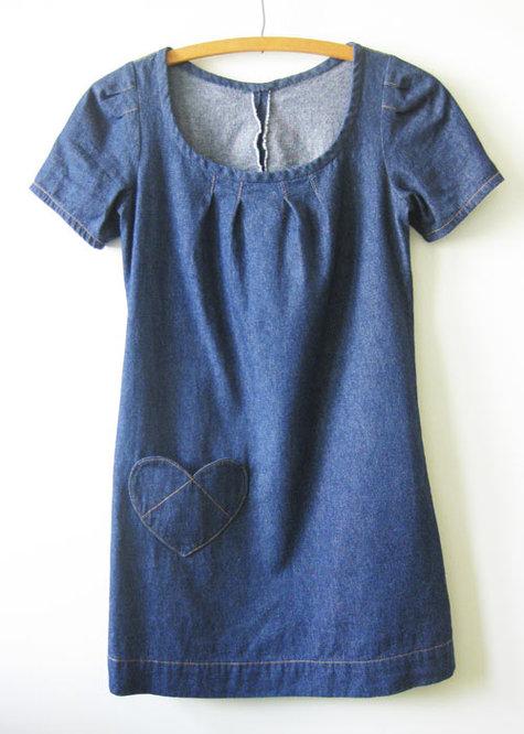 Denim-smock-dress-pocket_large