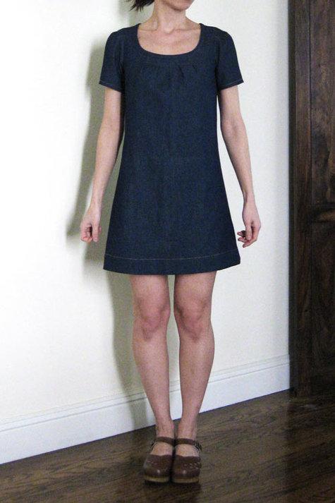 Denim-smock-dress_large