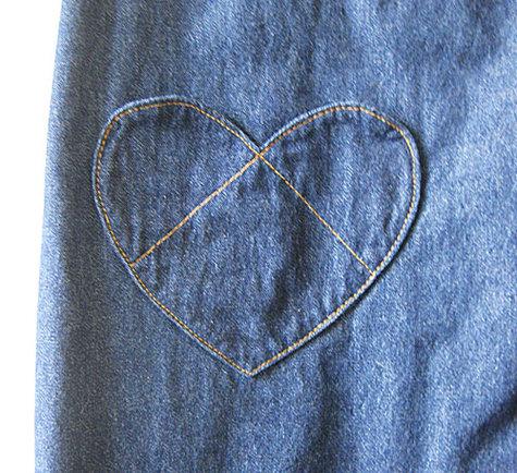 Denim-smock-dress-pocket2_large