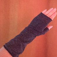 Gloves_listing