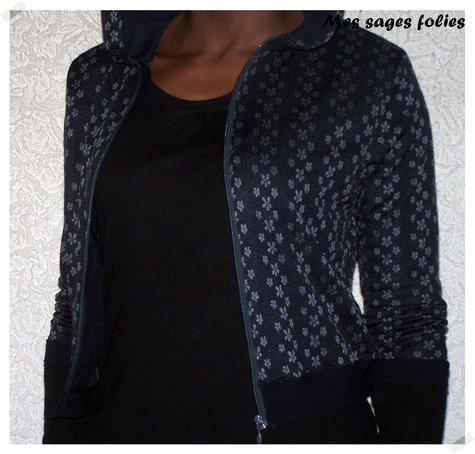 1er_sweater-port__large