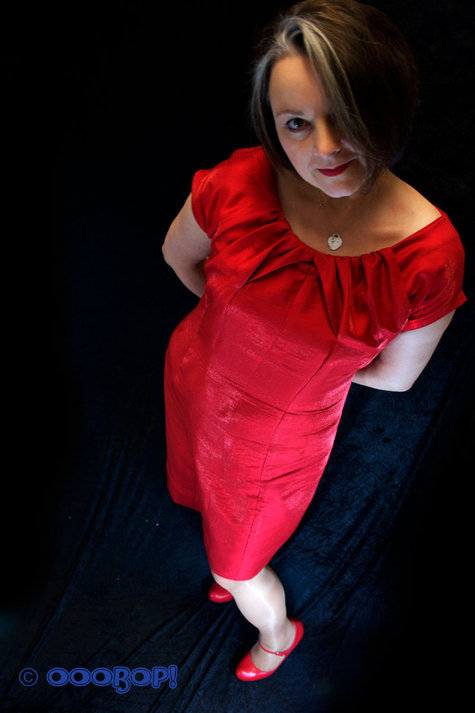 Red_dress1_large