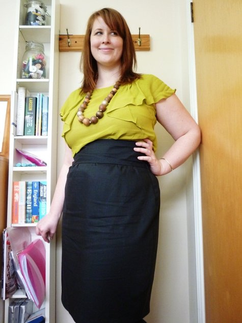 Wool-pencil-skirt-front_large