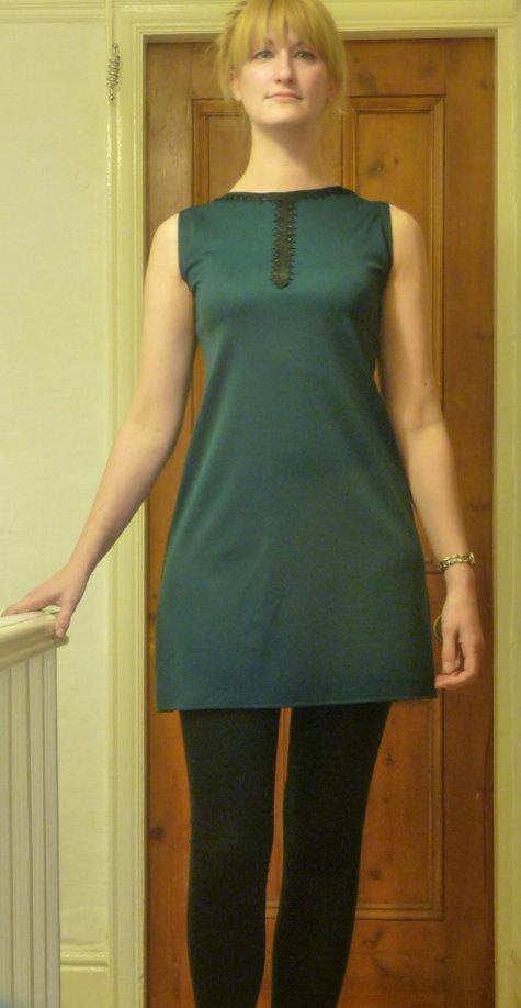1st_handmade_dress_001_large