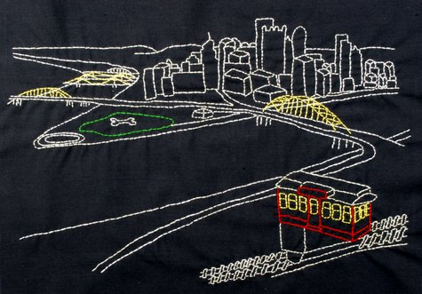 Pittsburgh_embroidery_large