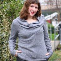Manequim_sweater_listing