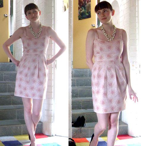 Pinkfloral-mybodiceburdaskirt_large