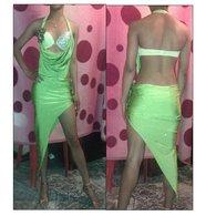 Monice_latin_dance_dress1_listing