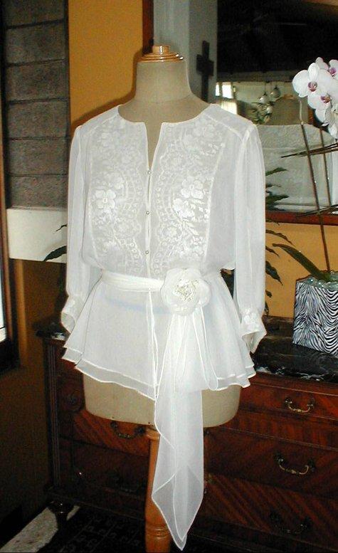 Finished_blouse-9_large