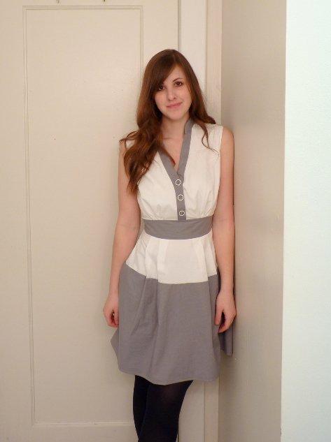 Colorblock_dress_053_large