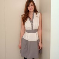 Colorblock_dress_053_listing