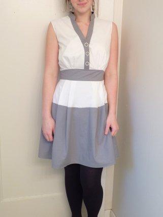 Colorblock_dress_2_032_large