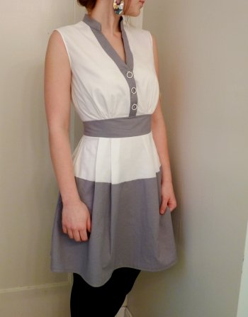 Colorblock_dress_2_039_large