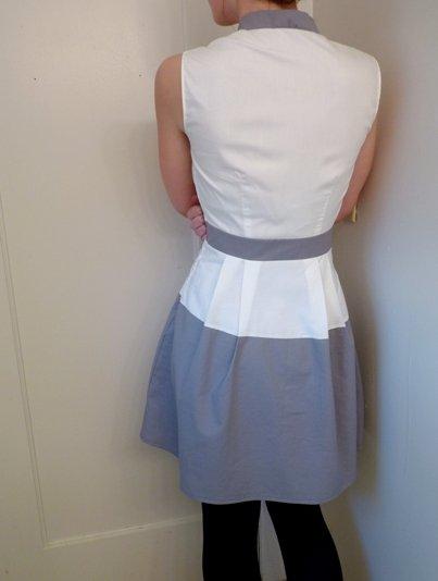 Colorblock_dress_2_020_large
