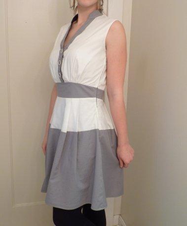 Colorblock_dress_2_049_large