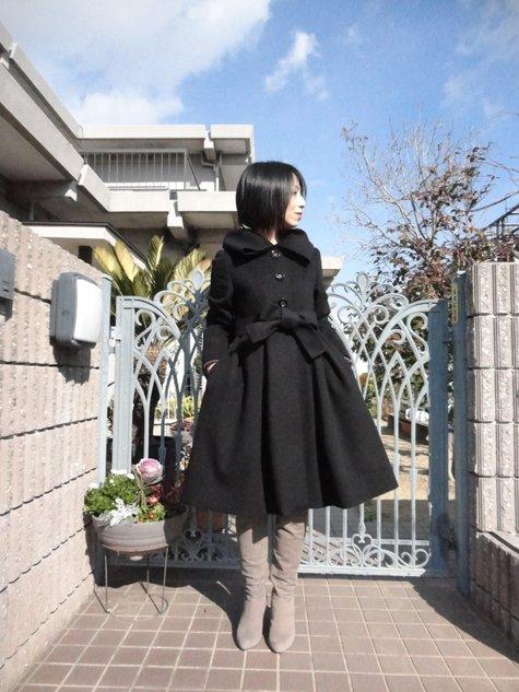 56_cashmere_gathered_collar_coat_01_large