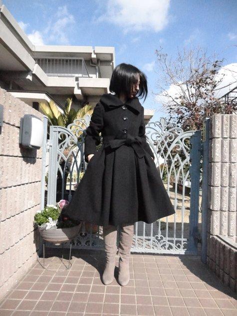 56_cashmere_gathered_collar_coat_02_large