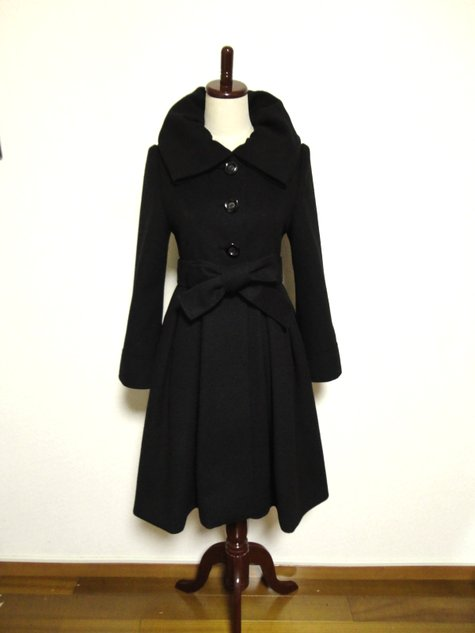 56_cashmere_coat_with_gathered_collar_01_large