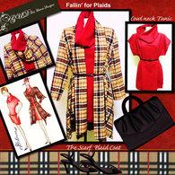 Fashion_2011_page_01_listing