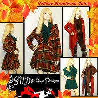Fashion_2011_page_41_listing