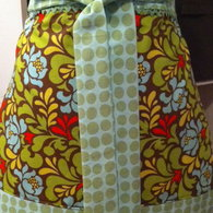Amy_butler_apron_listing