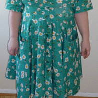 Daisy_dress_1_listing