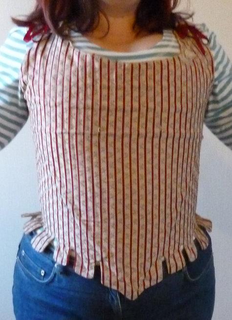 1875_corset_front_large