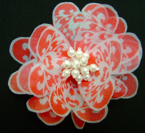Valentine_flower_large