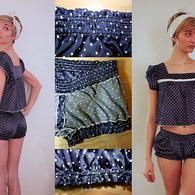 Pajamas_listing