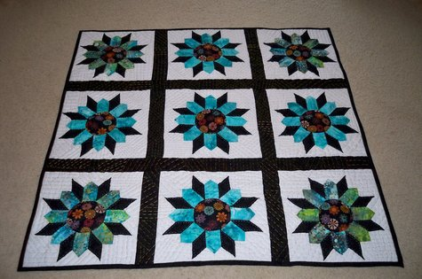Hand_pieced_star_large