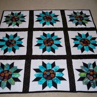 Hand_pieced_star_listing