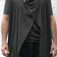 Drape_vest_and_t-shirt_by_urbandon_aw2012_3__listing