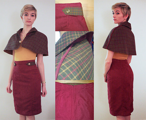 Skirt-and-capelet_large