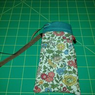 Mobile_phone_cover_listing