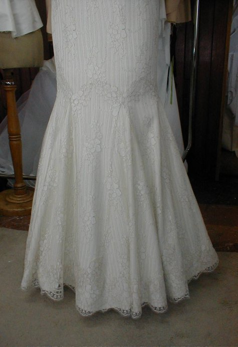 Formal_lace_5_large