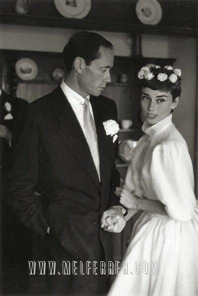 Audrey_wedding_large