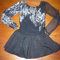 M_l_leotards_i010_listing