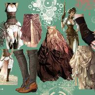 Skirt_mood_listing