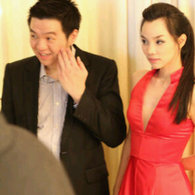 Neysa_red_dress_listing