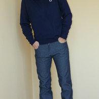 Spodnie_przod_caly_listing