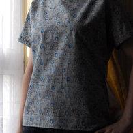 Kimono1_listing